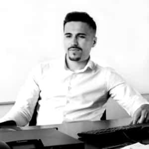 Profile photo of Sebastian