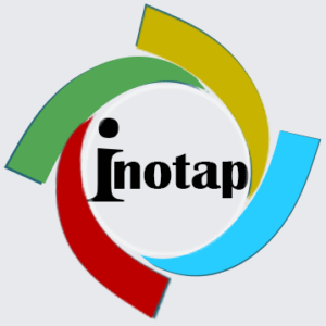 Profile photo of inotap